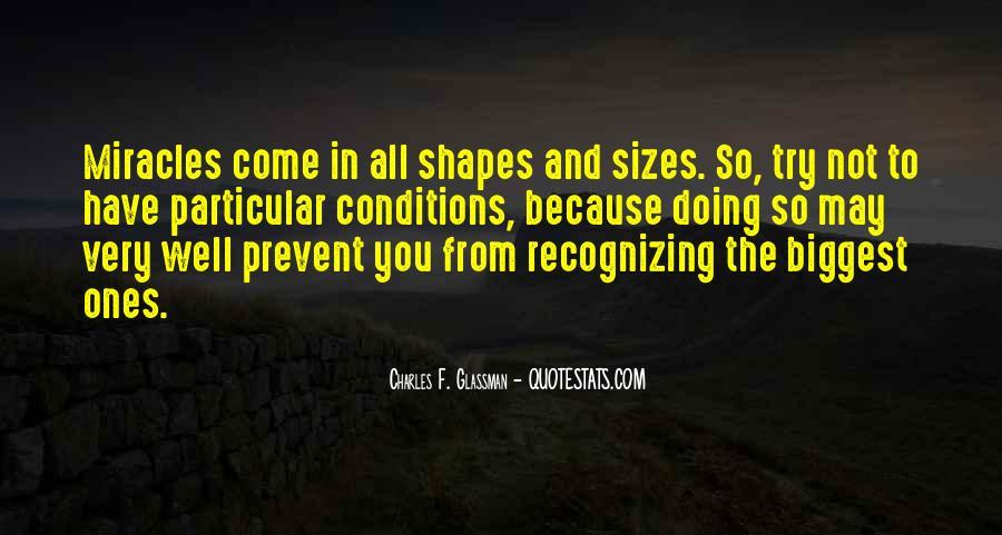 Paull Quotes #321162