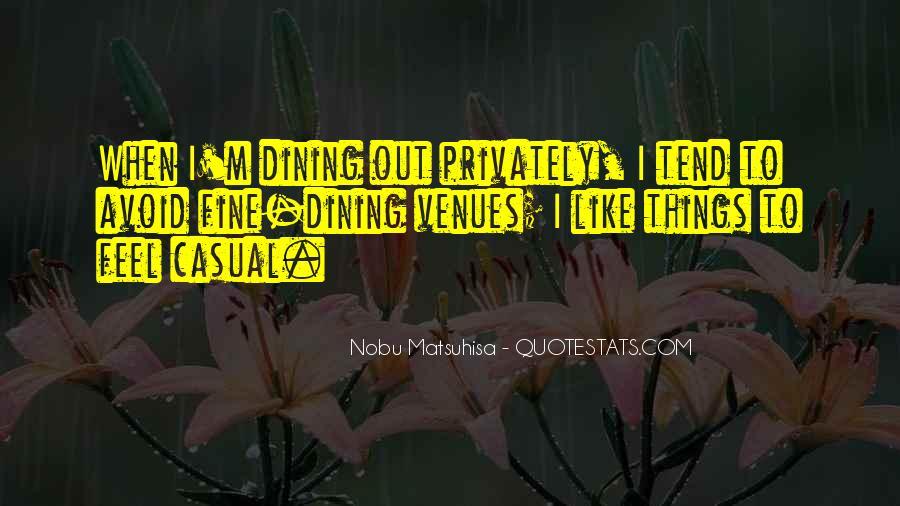 Paumanok Quotes #1149303