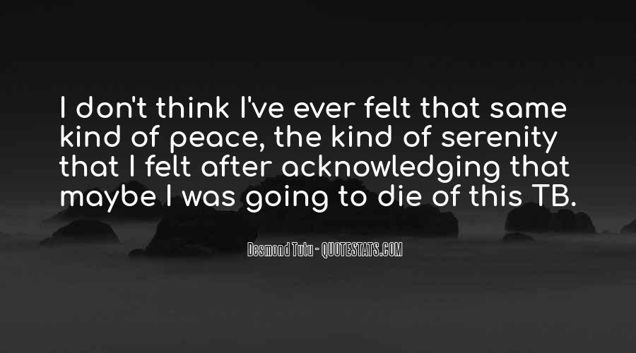 Peellaert Quotes #71555