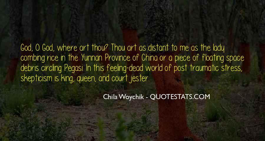 Pegasi Quotes #1014370