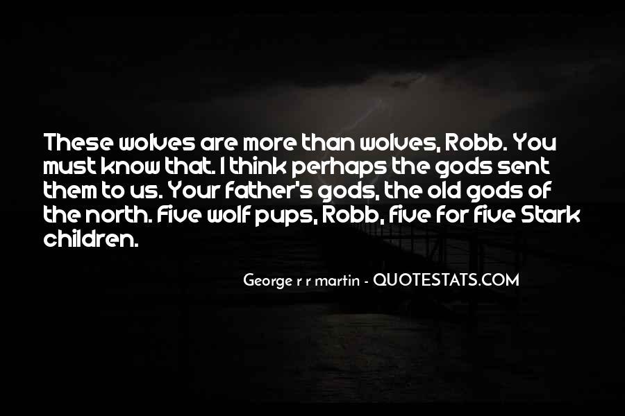 Pegasi Quotes #900919