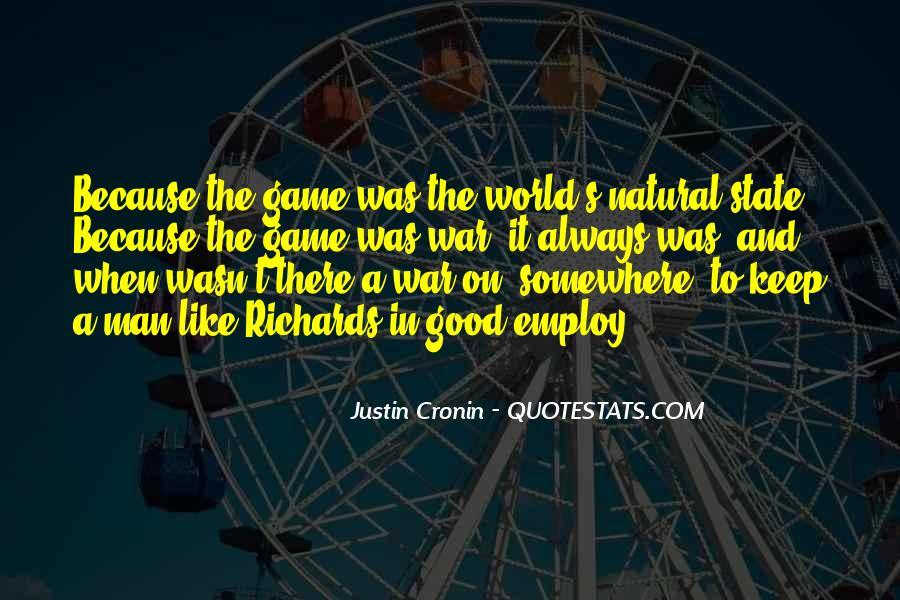 Penoza Quotes #1246749