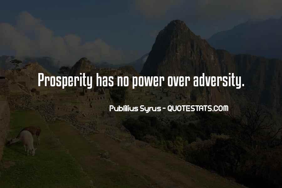 Penoza Quotes #1416262