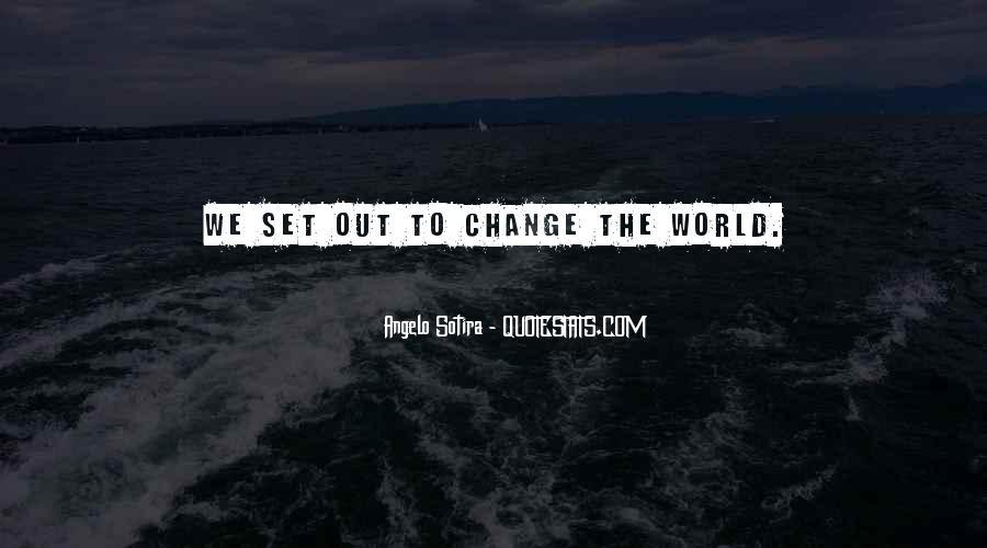 Penoza Quotes #1552112