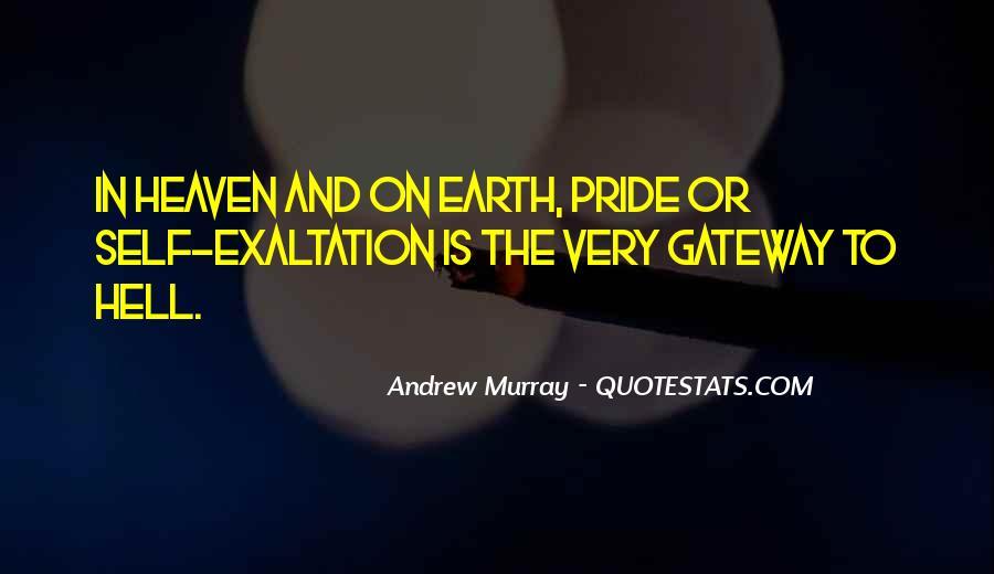 Penoza Quotes #927823