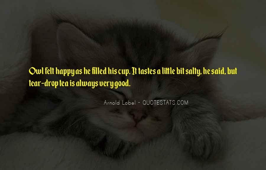 Penshoppe Quotes #1263976