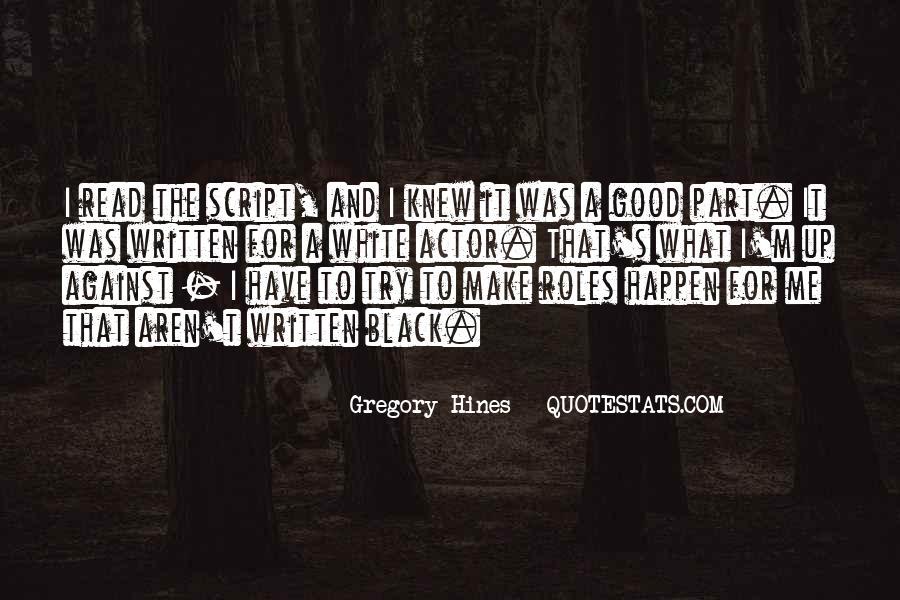 Penshoppe Quotes #1301151