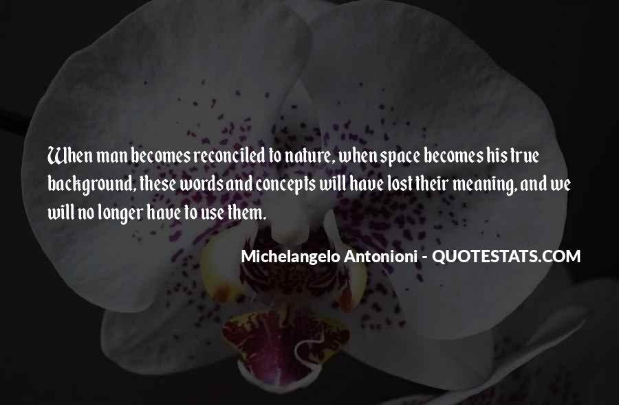 Penshoppe Quotes #491209