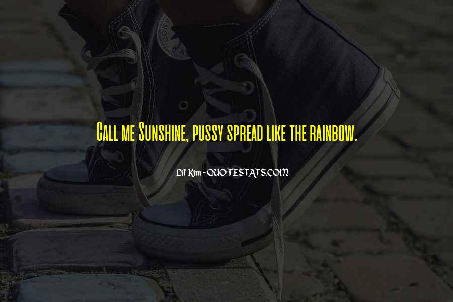 Penshoppe Quotes #878612