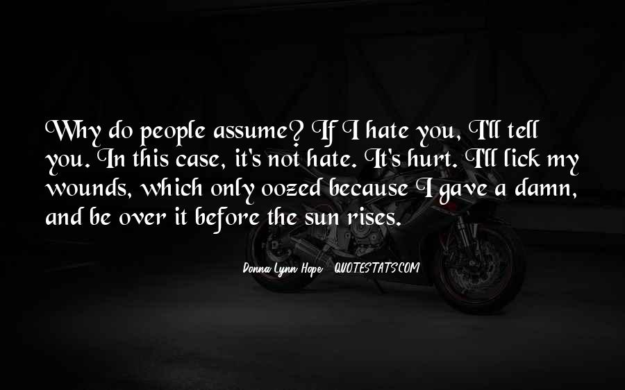 People'll Quotes #21345