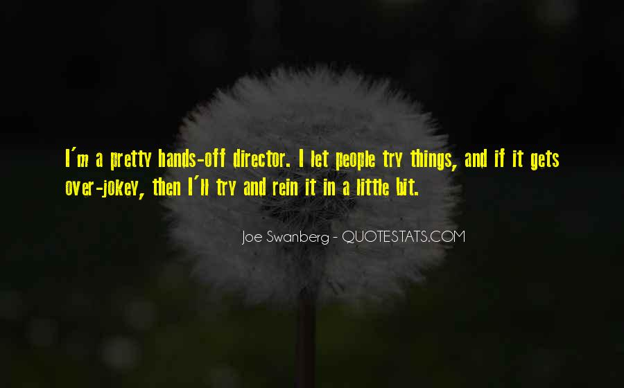People'll Quotes #22404