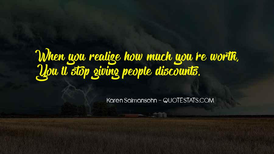 People'll Quotes #22760