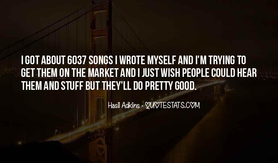 People'll Quotes #33937