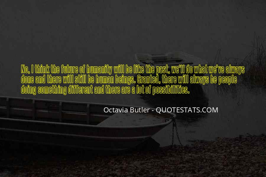 People'll Quotes #39734