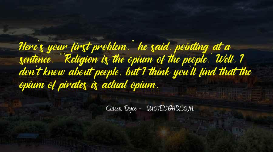 People'll Quotes #44132