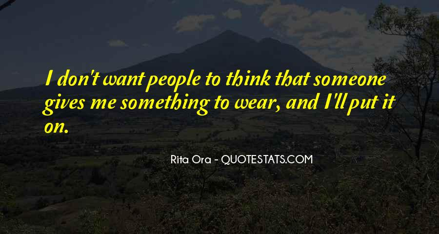 People'll Quotes #48624
