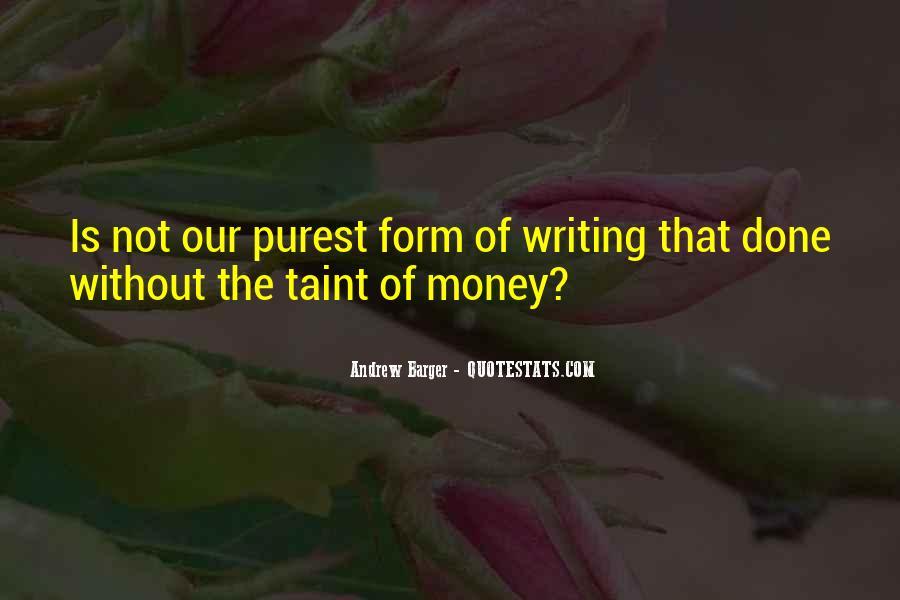 Percept Quotes #1742131
