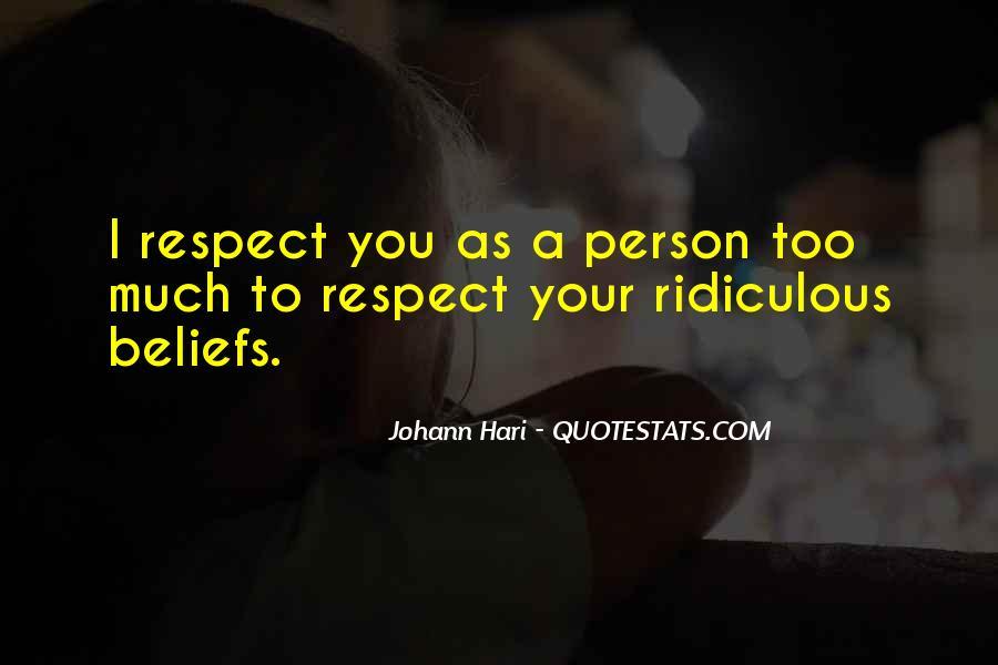 Percept Quotes #445663