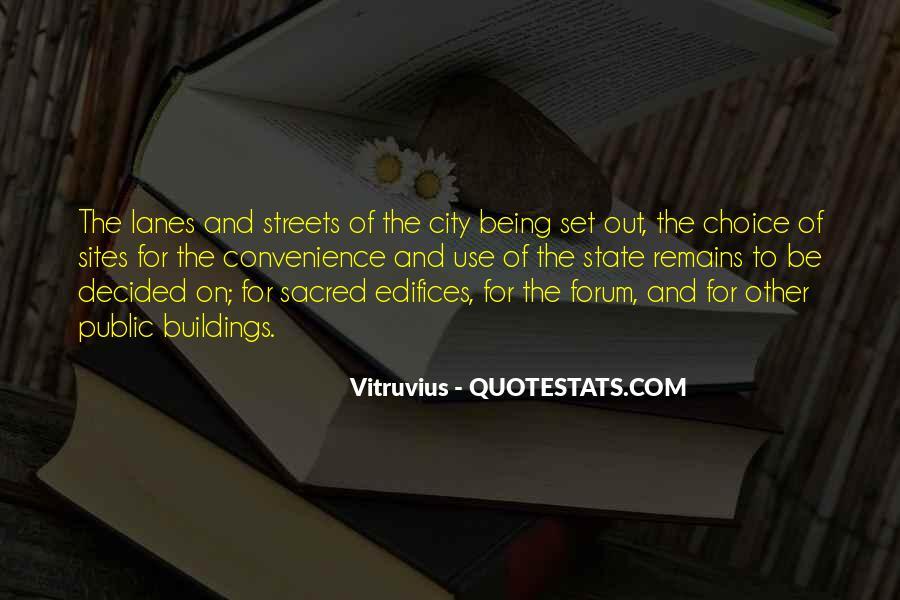 Percept Quotes #786741