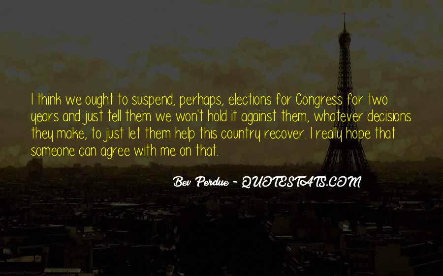 Perdue Quotes #1798244