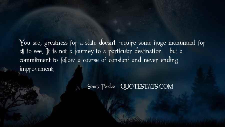 Perdue Quotes #376037