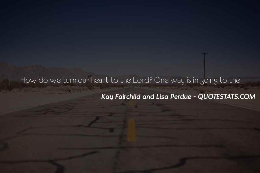 Perdue Quotes #58459