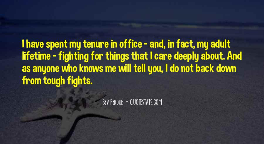 Perdue Quotes #777170