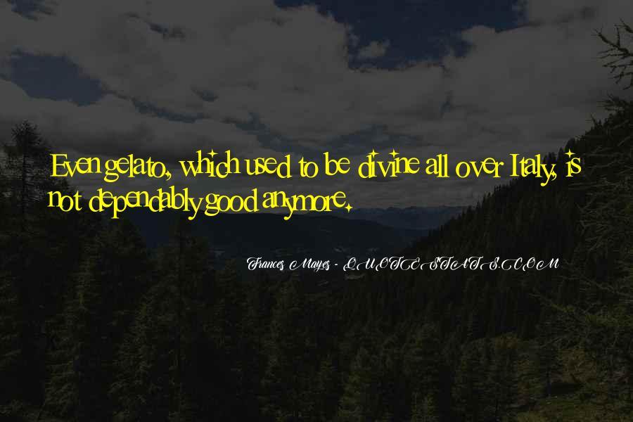 Perenna Quotes #408727