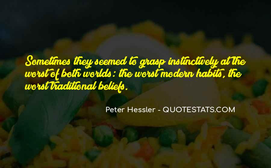 Top 17 Quotes About Remittances: Famous Quotes & Sayings About