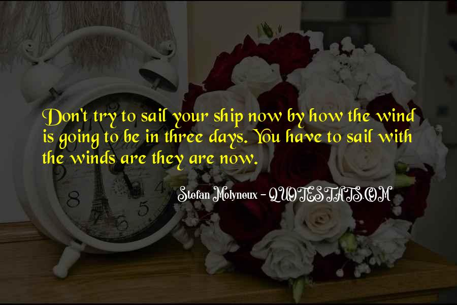 Perennially Quotes #108517