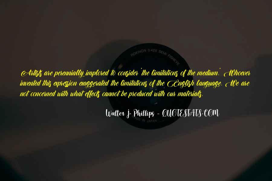 Perennially Quotes #1324267