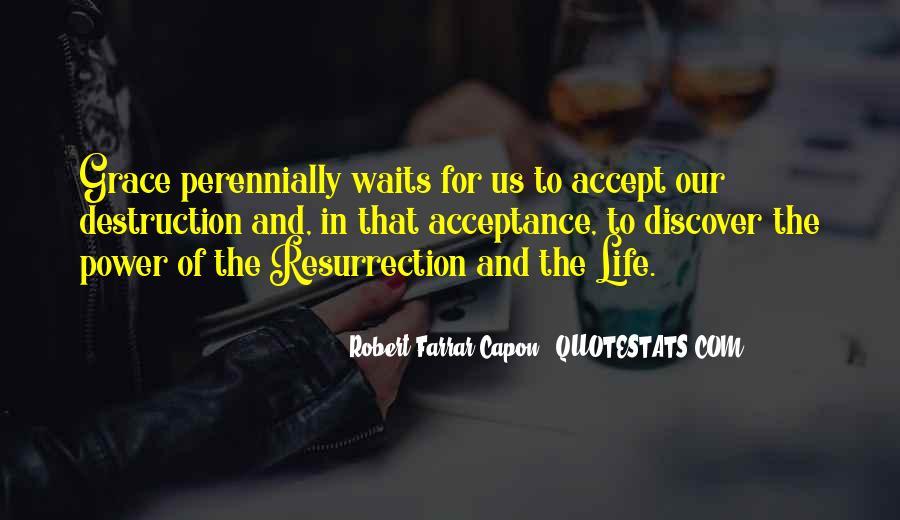 Perennially Quotes #1369575