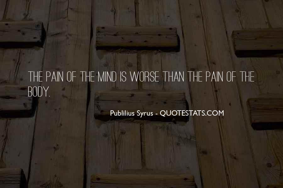 Perennially Quotes #16114