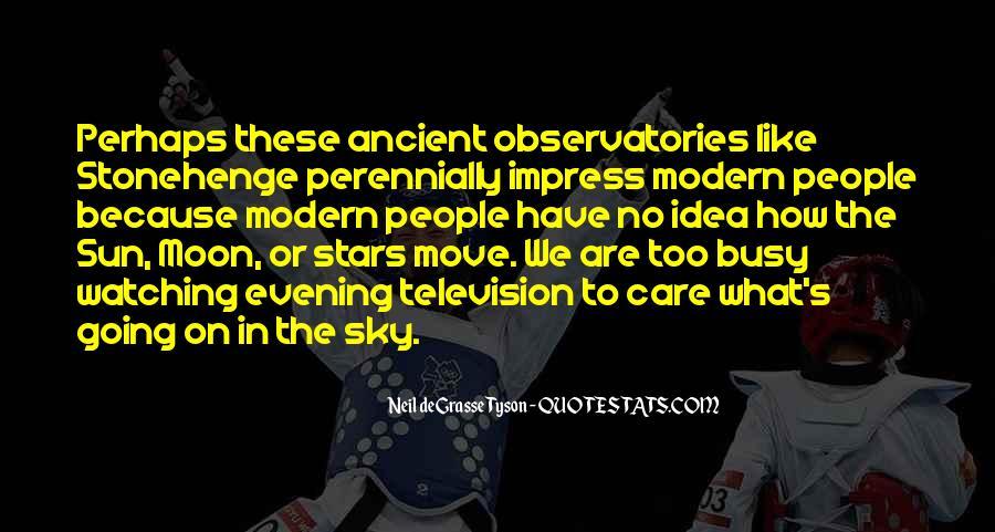 Perennially Quotes #1673285