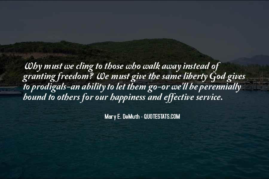 Perennially Quotes #1677914