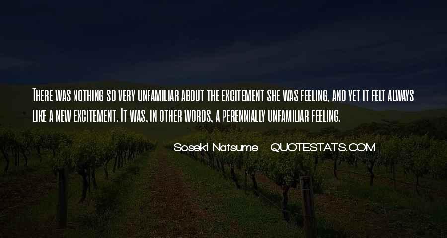 Perennially Quotes #205568