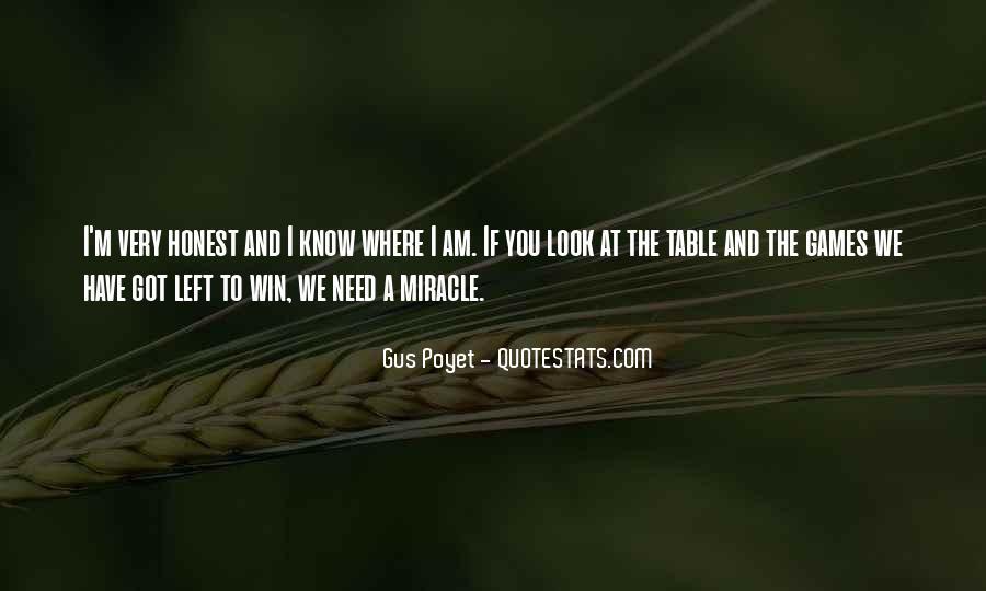 Perennially Quotes #43568