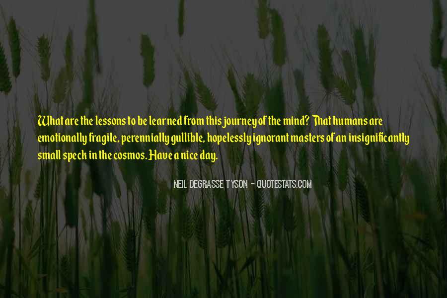 Perennially Quotes #471865