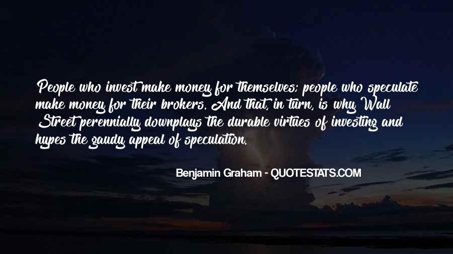 Perennially Quotes #580640