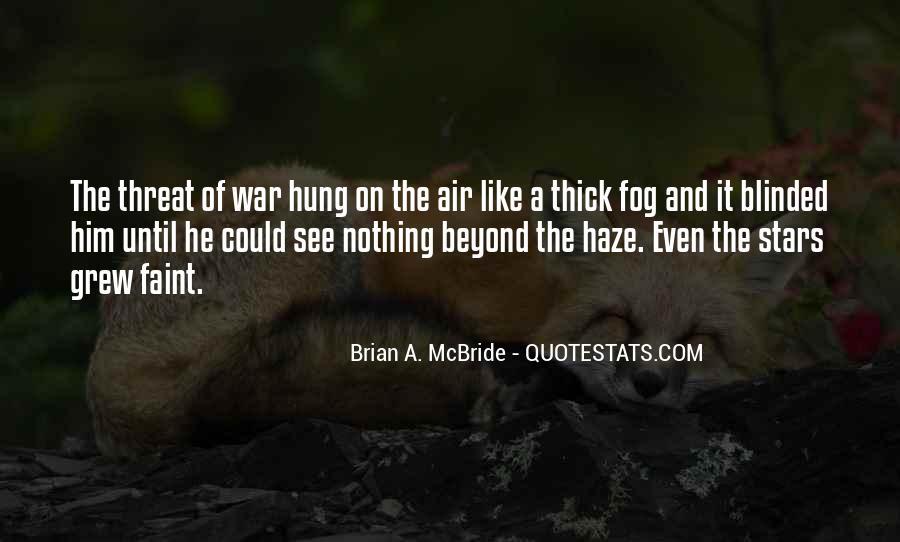 Perennially Quotes #70378
