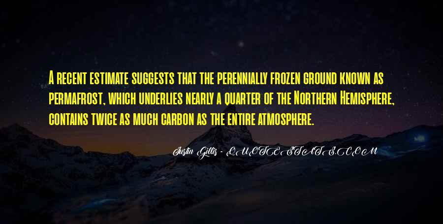 Perennially Quotes #732369