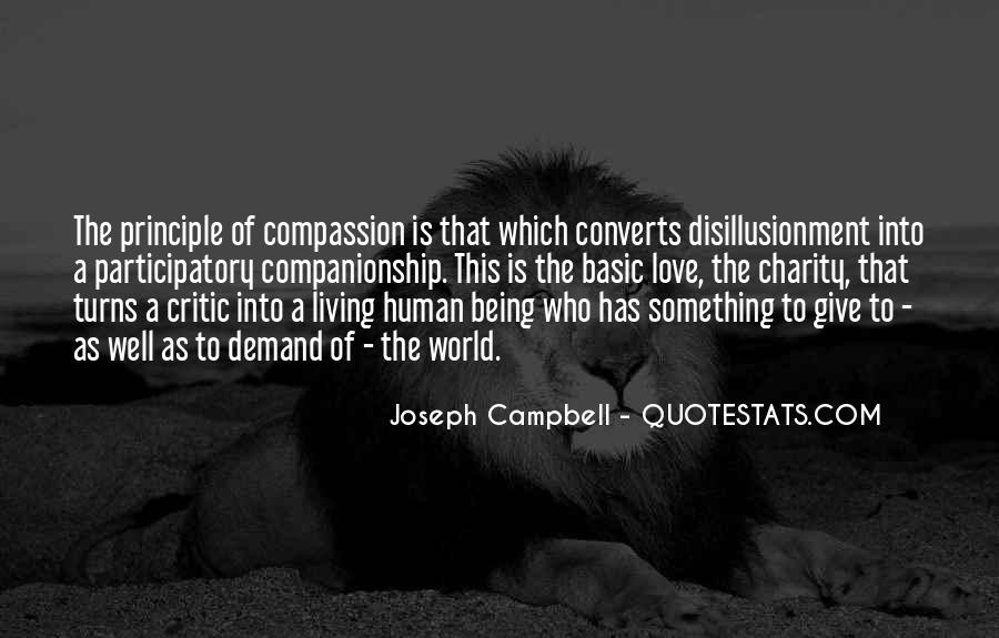 Perennially Quotes #742686