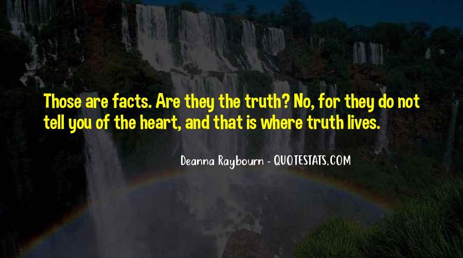 Perennially Quotes #882629