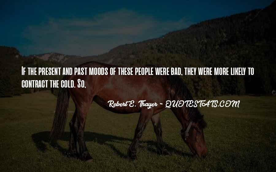 Periled Quotes #1279029