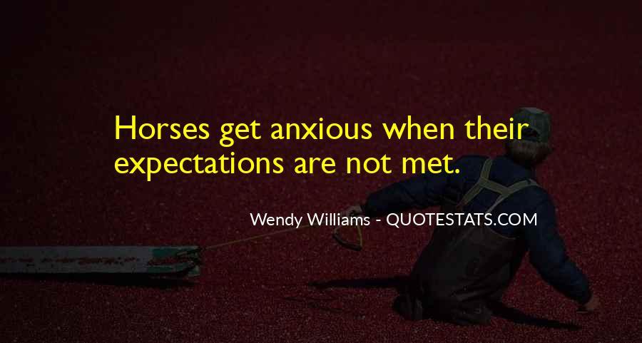 Periled Quotes #1771322