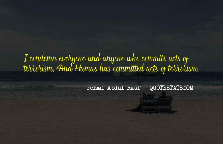 Periled Quotes #723632
