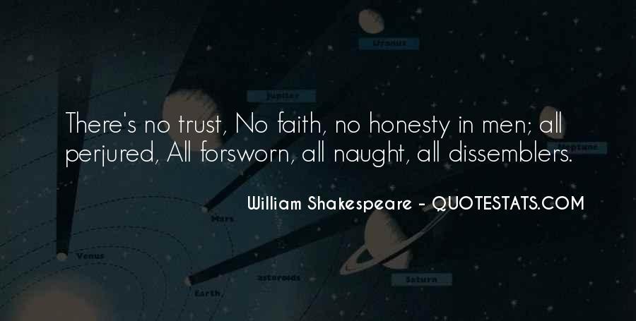 Perjured Quotes #1139145