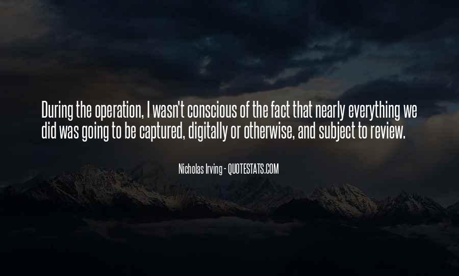Perjured Quotes #1390537