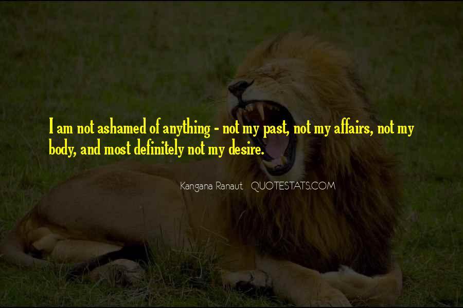 Perjured Quotes #1860120
