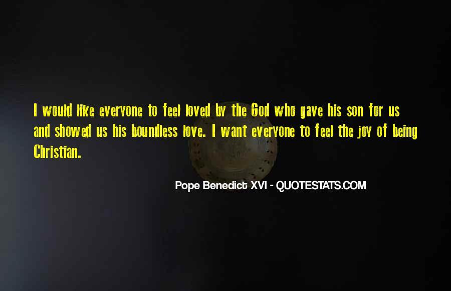 Perjured Quotes #595474